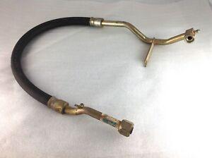 NOS Chrysler Valiant VF VG VH VJ VK CL CM Air conditioner hose Pacer charger