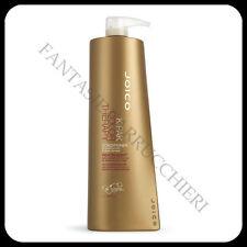 JOICO K-PAK COLOR THERAPY CONDITIONER 1000ml x capelli colorati idrata e ripara