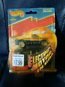 Vintage 1999 Hot Wheels X-V Racers Gold Fever Chevy 1500 Silverado Bad Package