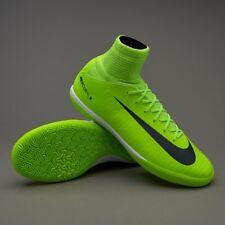 Nike JR MERCURIALX PROXIMO II IC Taglia UK 5 EUR 38 Bambini Indoor Scarpe da calcio