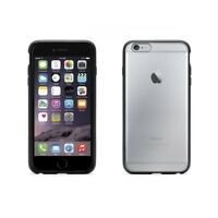 Griffin GB40026 Reveal Case for Apple iPhone 6 Plus - Black/Clear