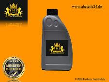 1 Liter Hydrauliköl A001989240310 für Mercedes Benz ABC Fahrwerk