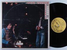 New listing BERT JANSCH Conundrum KICKING MULE LP VG+ *
