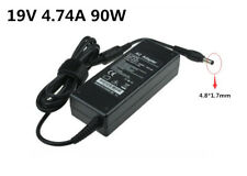 19V 4.74A 90W AC Power Charger Supply Adapter For HP Computer Laptop Notebook