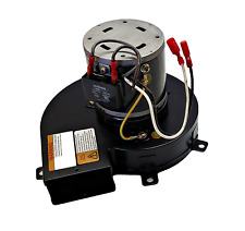 Quadrafire 1000 Exhaust Combustion Motor Blower W/ Housing - 812-0051 | 20065