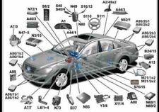 Datos de garaje (datos de coches) 2015 versión más reciente para coches similares Auto CD de datos versión