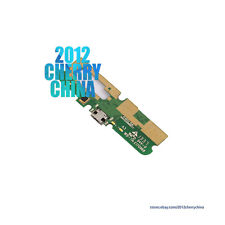 For Alcatel One Touch Idol OT-6030D 6030X 6030A Charge Port Dock Flex Cable