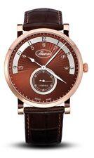Mechanische - (Handaufzugs) Armbanduhren für Damen mit 30 m (3 ATM)