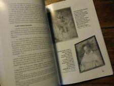 LORRAINE - CAHIERS ELIE FLEUR N°22  METZ BIBLIOTHEQUE HISTOIRE SORCELLERIE 2003