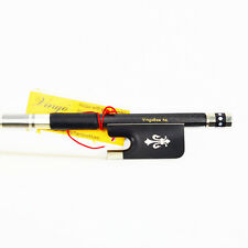 BRAND NEW 4/4 Size Carbon Fiber Cello Bow Sweet Tone for Professional Player