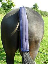GEE TAC RUG TRAVEL TAIL GUARD PADDED NON SLIP COB WATERPROOF