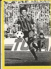 [AJA] FIGURINA FIORUCCI CALCIATORI INTER 1992/93 NUMERO 53