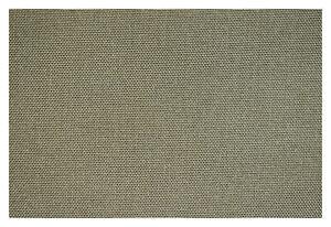 "1000D Outdoor Cordura Nylon Fabric Flannel Tan Water Repellent Coated 60"" W DWR"