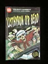 Llythyron o'r Bedd by Felicity Everett (Gwasg Gomer, 1998) Paperback