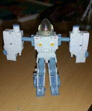 Transformers Masterpiece Action Figure Accessories