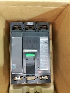 Square D MGP26800 2 Pole 800A