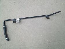 ORIGINAL MG Rover 25 ZR Gasolina Tubería de retorno wjp107820 Nuevo Artículo