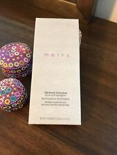 MALLY Effortlessly Airbrushed Blush PERFECT PEACH & STARDUST Highlighter Brush