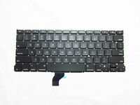 """NEW Keyboard For Macbook Pro 13"""" A1502 US 2013 2014 Retina"""