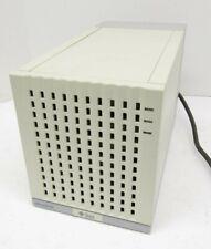 SUN External DISK Storage MULTIPACK 6-disk-SLOT, SCSI . W:30