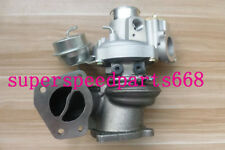 K04 turbo for Chevrolet Cobalt HHR SS Coupe 2.0L 1998CC 250HP 184KW turbocharger