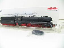 MÄRKLIN 34080 DAMPFLOK BR 10 der DB DELTA   SL218