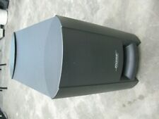 Bose Ps 3 2 1 Series Iii Powered Subwoofer Only Tested
