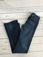 Womens 7 For All Mankind Jeans Size 25