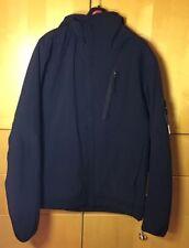 Stone Island Soft Shell Regular Size Coats & Jackets for Men