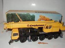 LIEBHERR LTM 1100 AUTOKRAN GROHMANN #2085 CONRAD 1:50 OVP
