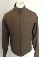 ARCTERYX *CROSSWIRE* UTILITY JACKET SMALL **NEW**
