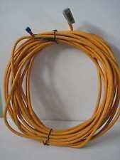 INDRAMAT REXROTH Steuerkabel Kabel Systemkabel Geberkabel IKS0103 INK0448 15 m