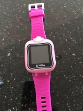 Linsay Smart Watch Kids S-5WCLPINK Plus 16gb Micro SD