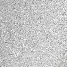 Anaglypta Wallcovering Luxury Textured Vinyl Fibrous RD80009 Paintable