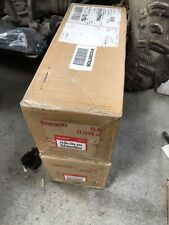 Honda FL 400 R  Pilot 89/90 Part NOS 52200HE0000 NEW Rear Lefthand Knuckle Comp