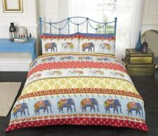 Elephant Traditional Bedding Sets & Duvet Covers