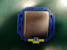 Intel Xeon Processor CPU SR1B2 E5-2430L v2 15 MB L3 Cache 2.40 GHz Six Core 60w