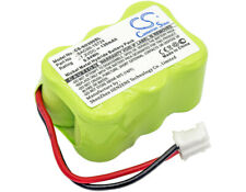 7.2V Battery for SportDOG FieldTrainer SD-400 130mAh Quality Cell NEW