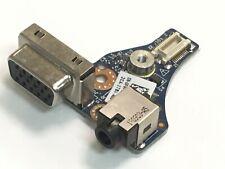 Module carte Audio VGA LS-7741P pour PC Portable DELL LATITUDE E6430S