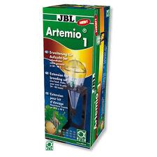 JBL Artemio 1/Extension, NEW
