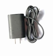 US PLUG 5V 3A FAST CHARGER TYPE C adapter for Nokia  Lumia 950XL nexus 6p 5X