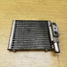 Audi A6 C5 Allroad [99-05] 2.5 TDI V6 Automatic Gearbox Transmission Oil Cooler