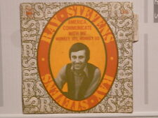 RAY STEVENS America communicate with me 5151