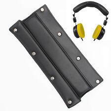 Détachable Doux Bandeau Confortable Tampon Convient À La Plupart Casque Modèles