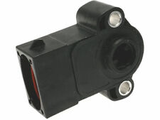 For 1990-1992 Ford Ranger Throttle Position Sensor SMP 55979TH 1991 4.0L V6