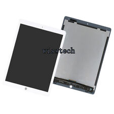 """White LCD Display Screen Replacement For 2017 iPad Pro 12.9"""" 2nd Gen A1670 A1671"""