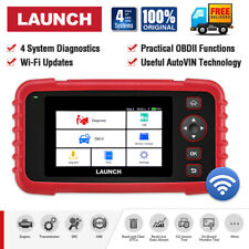 2020 Sale LAUNCH X431 V CRP123X OBD2 Scanner Auto Diagnostic Tool Code Reader