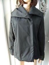 """Manteau d'hiver femme T L """"Caroll"""""""