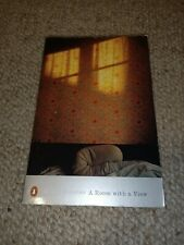 A Room With a View By E. M. Forster - Penguin Classics