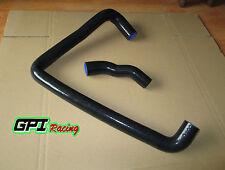 silicone radiator hose Fit Nissan 300ZX Fairlady Z Z32 VG30DETT twin-turbo